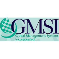 Global Management Systems