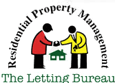 The Letting Bureau