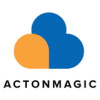ActOnMagic