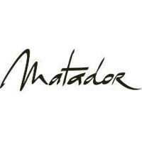 Matador Marketing