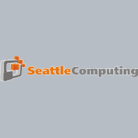 Seattle Computing