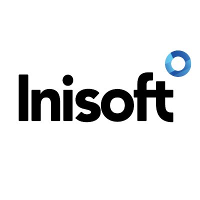 Inisoft (Business Software)?uq=gJQ7UQwH