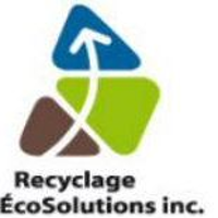 Recyclage EcoSolutions?uq=kzBhZRuG