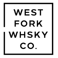 West Fork Whiskey Company