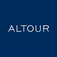 Altour International