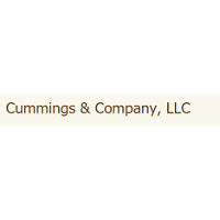 Cummings & Company