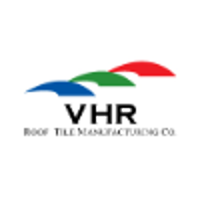 VHR Roof Tile Manufacturing Co.