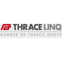 Thrace-LINQ