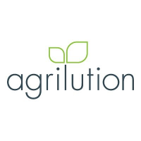Agrilution