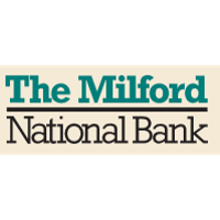 The Milford National Bank and Trust Company