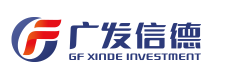 GF Xinde Investment Management