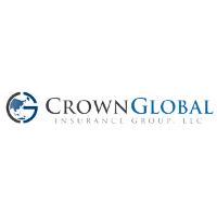 Crown Global Insurance Group