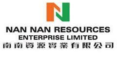 Nan Nan Resources