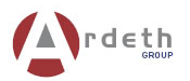Ardeth Engineering