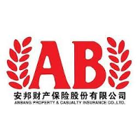 Anbang Property & Casualty Insurance