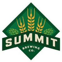 Summit Brewing?uq=kzBhZRuG