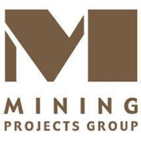 Mining Projects Group
