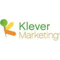 Klever Marketing