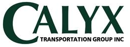 Calyx Transportation Group