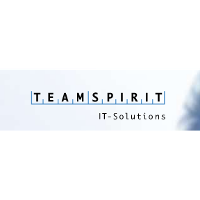 Teamspirits