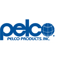Pelco Products