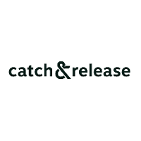 Catch&Release