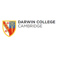 Darwin College (Cambridge) Endowment