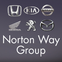 Norton Way Motors