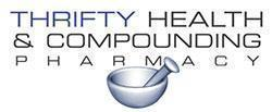 Northeast Compounding Pharmacy
