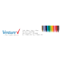Venture Business Forms