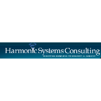 Harmonic Systems Consulting