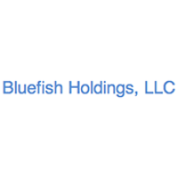 Bluefish Holdings