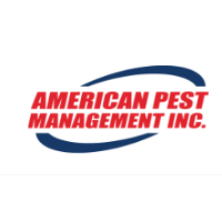 American Pest Management?uq=w9if130k