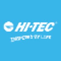 Hi-Tec Sports International