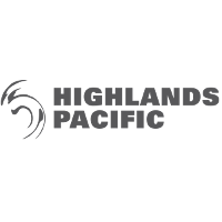 Highlands Pacific