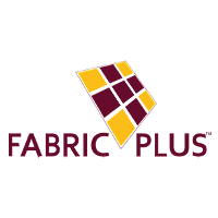 Fabric Plus?uq=w9if130k