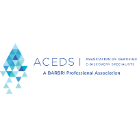 Association of Certified E-Discovery Specialists