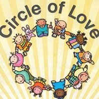 Circle Of Love?uq=2zON1W4M
