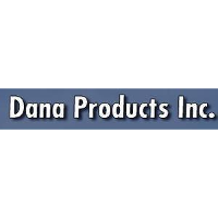 Dana Products
