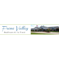 Frene Valley Owensville - A StoneBridge Senior Living Community