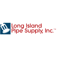 Long Island Pipe Supply