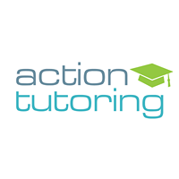 Action Tutoring?uq=gJQ7UQwH