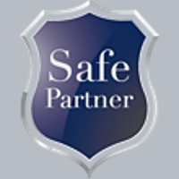 Safepartner