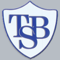 Tor Bank School (UK)