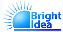 Bright Idea Energy Solutions