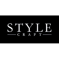 Stylecraft Home Collection