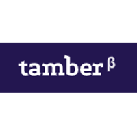 Tamber (Business/Productivity Software)