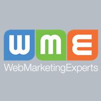 Web Marketing Experts