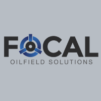 Focal Oilfield Solutions