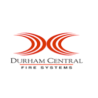 Durham Central Fire Systems